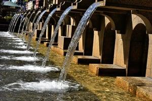 Massachusetts-Boston-Copley-Square-Fountain-1440x961