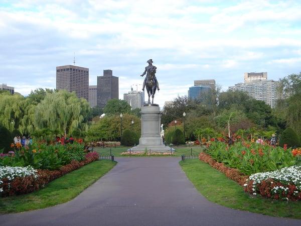 Public_Garden,_Boston